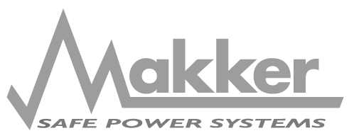 MAKKER AS - Spesialister på sikker strømforsyning. Safe Power Systems - UPS, DieselGen Sets,PowerCombo